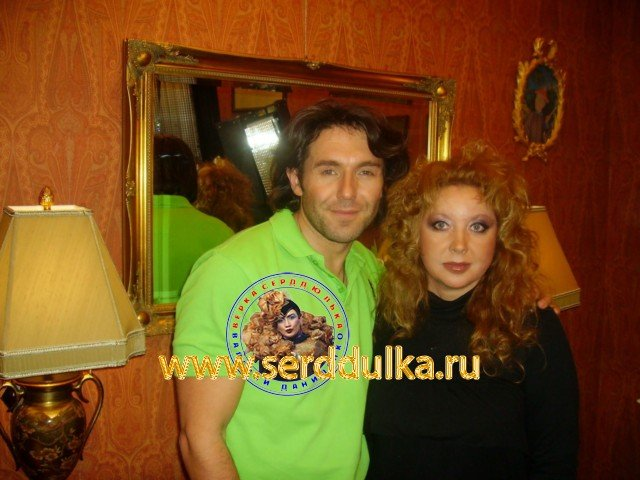 http://www.serddulka.ru/images/morfeoshow/____________-2906/big/photo499.jpg